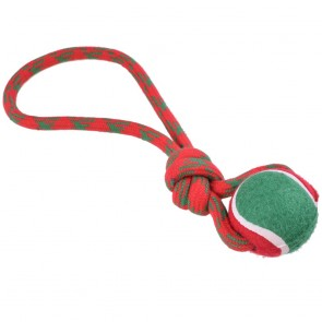hudson valley dog trainer dog toy
